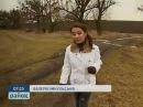 Украина мистическая: Гора Тотоха