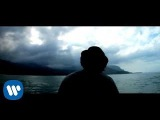 Jason Mraz - I'm Yours Official Video
