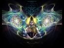 Technical Hitch - Mama India (Shantrip)