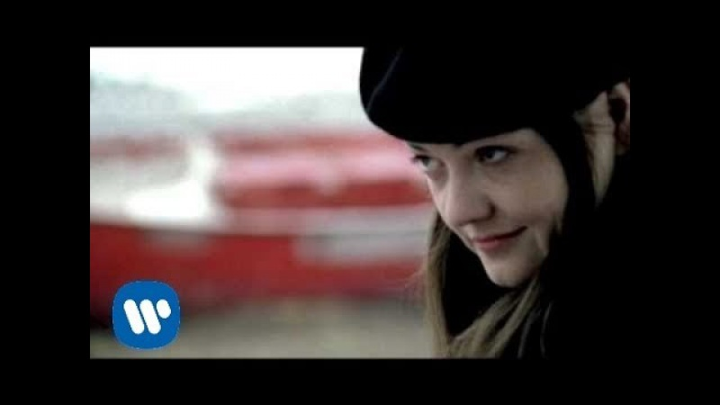 The White Stripes - You Don't Know What Love Is [You Just Do As You're Told]