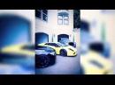 вечерника Armenian power 13 хозяев Platinum Motorsport LA(Hip-Hop Armenian&USA)
