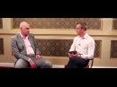 Как достигать целей в жизни и бизнесе? - Радислав Гандапас и Виталий Ягодкин