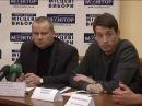 Місцеві вибори на Чернігівщині пройшли більш-менш спокійно Проте, не обійшлося без інциндентів.