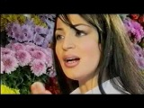 Ayri Yollar - Elshen Xezer, Aynur Dadashova, Aqshin Fateh