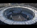 Другая сторона Олимпиады (Олимпиада 2012 Лондон)