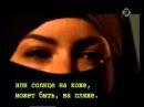 «Покорность» Фильм Тео Ван Гога.