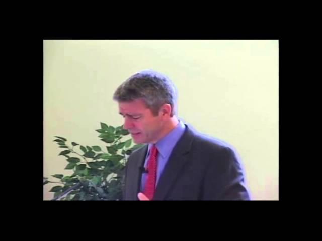 Пол Вошер. Вы приносите плод? » Freewka.com - Смотреть онлайн в хорощем качестве