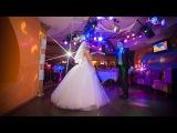Советы по организации свадебного банкета