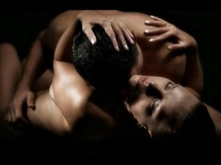 MAKING LOVE -( SEX THERAPY LOUNGE) THE BEST EROTIC CHILLOUT MUSIC : # ❀ #SENSUAL#MUSIC❀