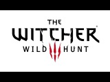 The Witcher 3 Wild Hunt - Official Soundtrack #2 - Geralt of Rivia