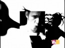 Edwyn Collins A girl like you Official video