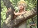 Самоцветы - Прошлогодние глаза клип-1997