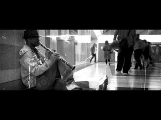 Horseshoe Gang - Homeless / Real Talk