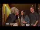 Little Big Town Wins Vocal Group of the year! - CMA Awards 2014 FULL Show HD (11514)