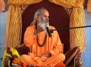 Высшая Истина Кто Я Свами Пармананд Джи Махарадж
