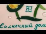 """Александр Сёмин on Instagram: """"Регулярные гастрольные встречи мамы с солнечными семьями продолжаются! Привет, Петропавловск! На встрече, устроенной прямо в фойе театра,…"""""""