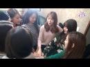NaMu Cast [9MUSES CAST] Ep.07 : Добро пожаловать, новички (OT) 2ч