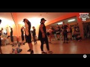 Maniek Kotarski - Ayo | Art Kingdom Summer Dance Intensive'15