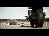 Camo &amp Krooked - Watch It Burn (Ft. Ayah Marar)(Incl. Video)