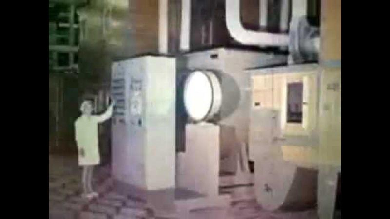 Перо-пуховая фабрика Донской пух