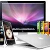 iPhone/Samsung- продать/купить телефоны в Алматы