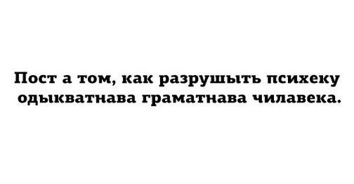 http://cs622119.vk.me/v622119087/2d00d/r8eI4BMNExA.jpg
