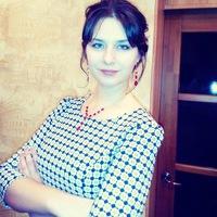 Дарья Титовец