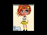 С моей стены под музыку Clean Bandit feat. Jess Glynne - Rather Be. Picrolla