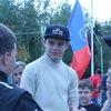 Sergey Glotov