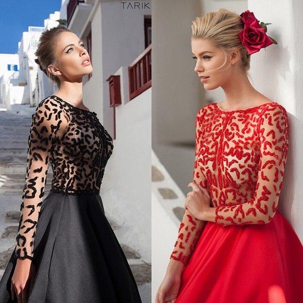 Купить Платье На Выпускной 11 Класс Через Интернет Магазин