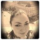 Елена Карежева фото #20
