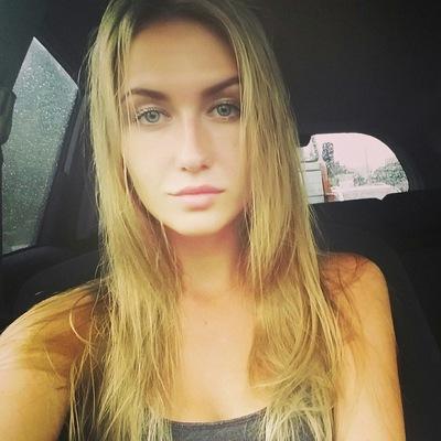 Виктория Грудинина