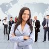 Работа твоей мечты или Бизнес с нуля!
