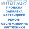 "ТСЦ ""Интеграция"""