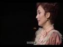 Musical Anna Karenina TOHO, 2006 1 act