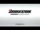 Рекламный видеоролик Bridgestone Turanza ER300. Шины и диски - 4tochki