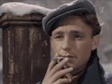 пропаганда пьянства и курения в фильме «Весна на Заречной улице»