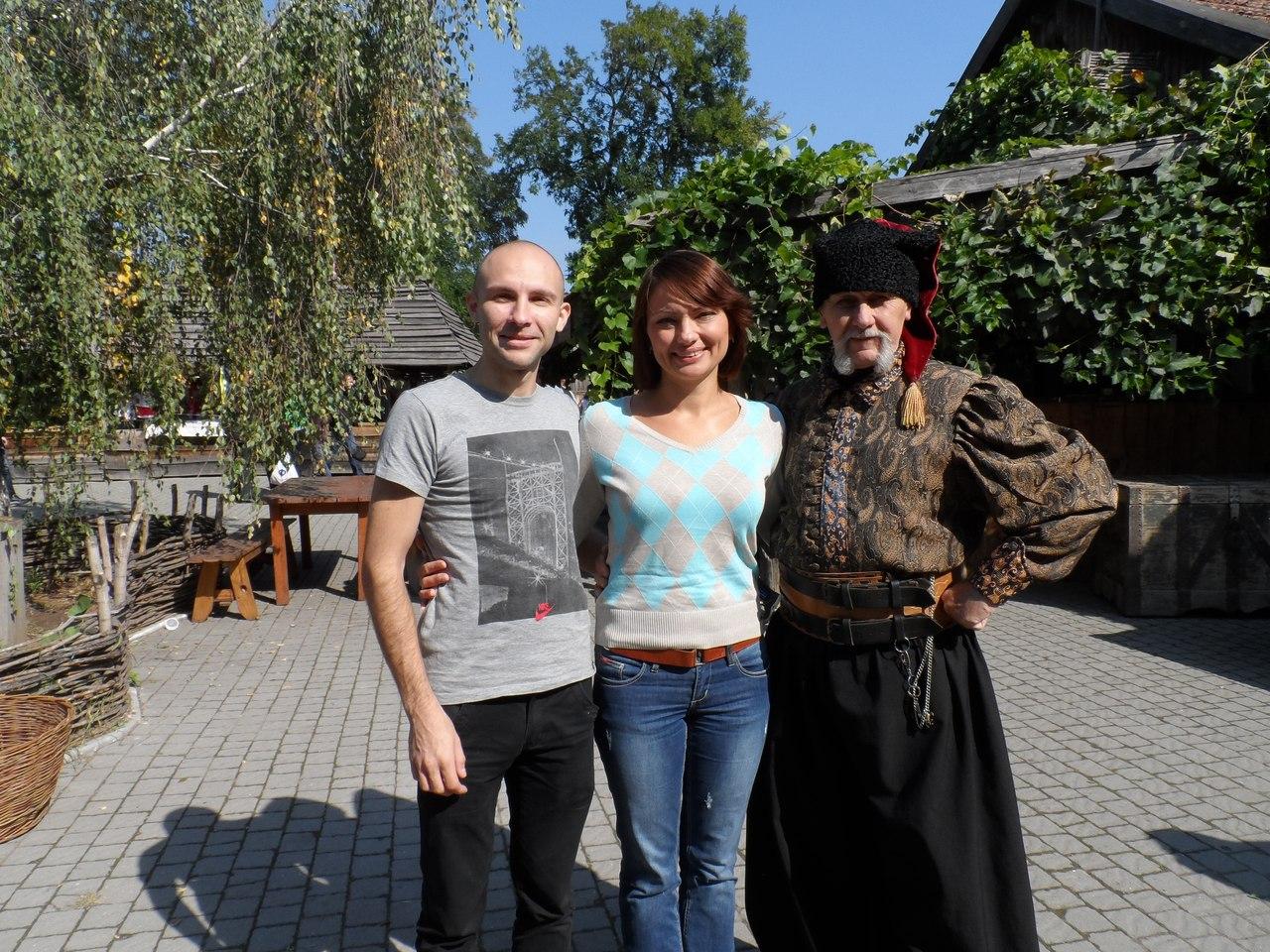 фестиваль файнокрай