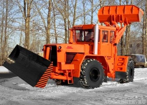 Купить трактор к 700 оренбургской области