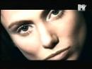 Tina Cousins - Pray (MTV Europe 1999)
