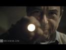 Брайт Фоллс: Эпизод 5 \ Bright Falls the prequel to Alan Wake: Episode 5: Off the Record (2010)