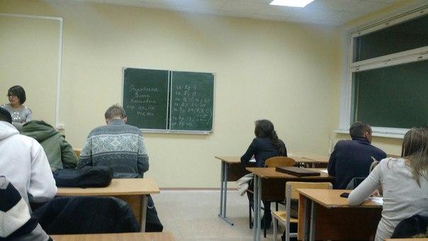фото из альбома Федора Евлампиева №13