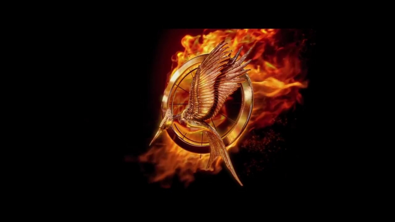 The Hunger Games Mockingjay Part 2 official Remember Trailer (2015)