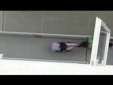 Нежность и Страсть - Красивый Секс Эротик Видео Клип vbytn минет