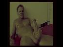 Лучшая порнуха только у нас: Сексуальные красавцы мачо из Испании в сексвидео и порновидео: Nacho Vidal (Начо Видал). (Эротика