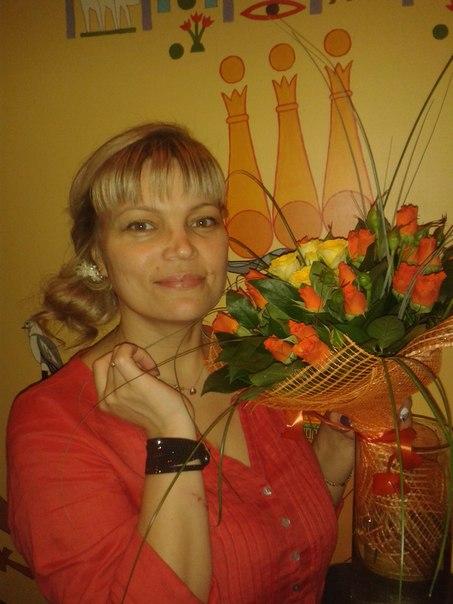 Фото №340253555 со страницы Натальи Журавлёвой