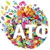 Красноярский музыкальный фестиваль стран АТР