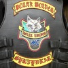 MC Polar Wolves Сыктывкар