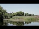 Свадебный клип Макс и Юля оператор Юрий Стрюк