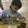 Мастерские в Детском музее